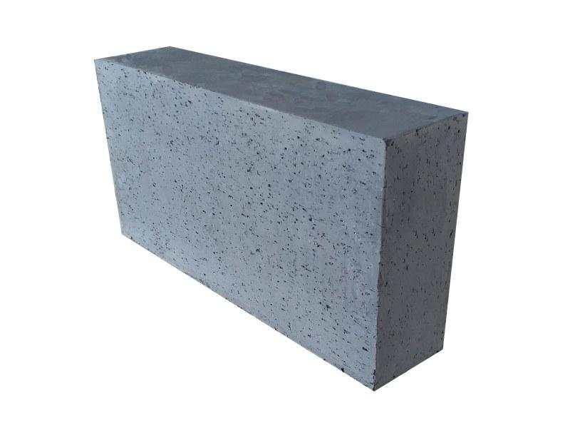 古建青砖是中式建筑的魂