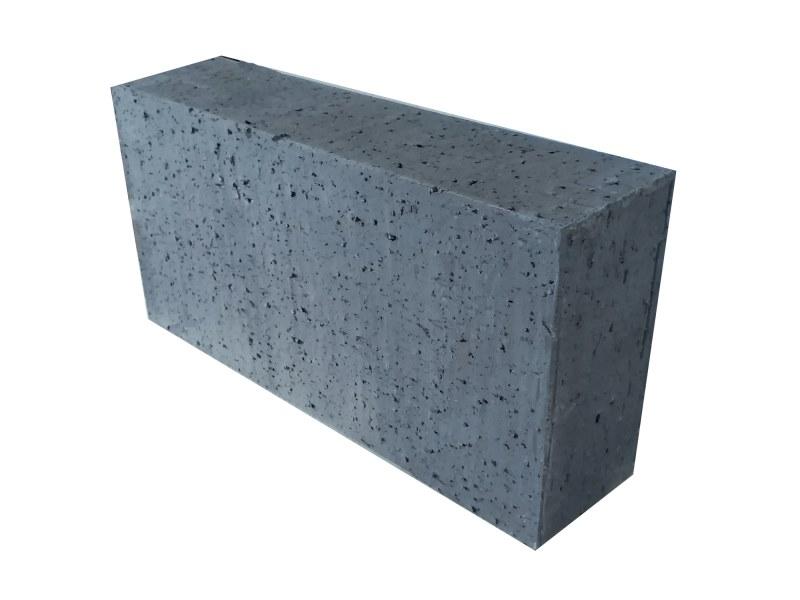 什么是仿古青砖干燥周期